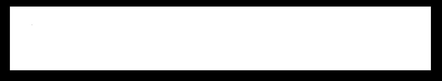 LEON HAIR BRAIN